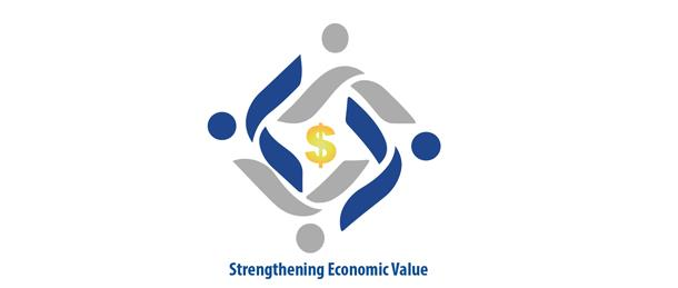 STRENGTHENING ECONOMIC VALUE
